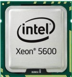 Процессор Intel Xeon E5606 AT80614007290AE