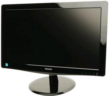 Монитор Philips 196V3LSB5/62