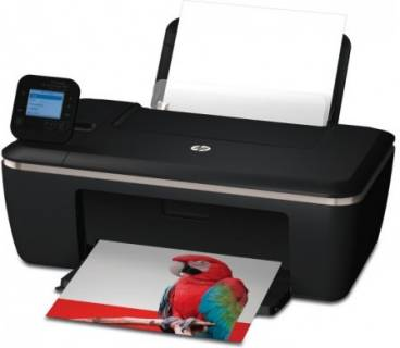 МФУ HP DeskJet Ink Advantage 3515 CZ279C