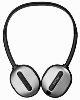 Наушники Rapoo H1030 Wireless Headset