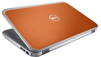 Ноутбук Dell Inspiron N5520 210-38111orn
