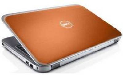 Ноутбук Dell Inspiron N5520 210-38113orn