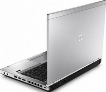 Ноутбук HP EliteBook 8470p A5U80AV1