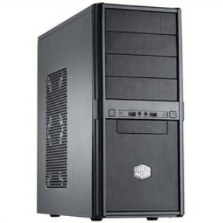 Корпус CoolerMaster Elite 250 500Вт RC-250-KKP500