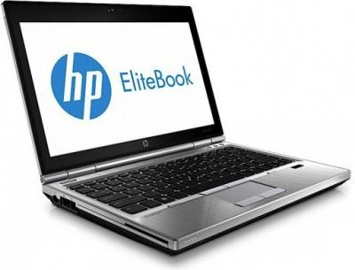Ноутбук HP EliteBook 2570p A1L17AV