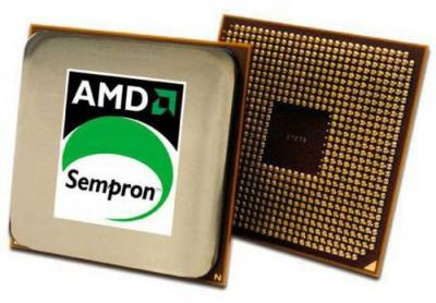 Процессор AMD Sempron X2 190 SDX190HBGMBOX