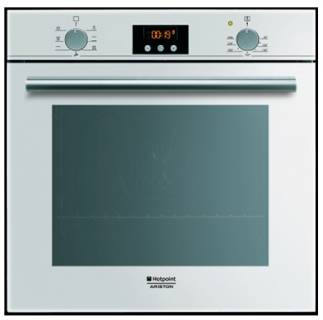 Духовка Hotpoint-Ariston FKQ 637J (W) /HA