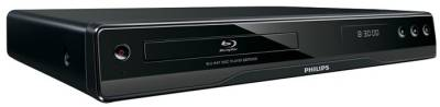 DVD Philips BDP2500/51