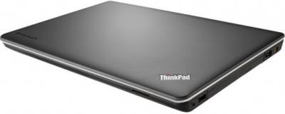 Ноутбук Lenovo ThinkPad E530 NZQL3RT