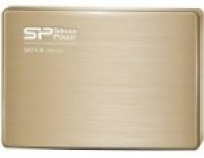 Внутренний HDD/SSD Silicon Power SP060GBSS3S70S25