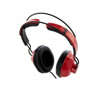 Наушники Superlux HD651