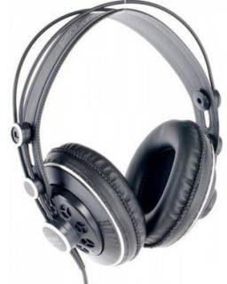 Наушники Superlux HD681F