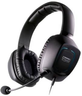 Наушники Creative Sound Blaster Tactic3D Alpha 70GH012000004