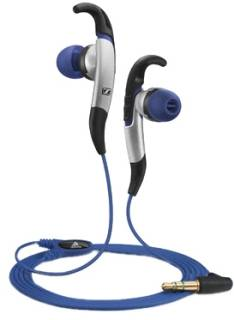 Наушники Sennheiser CX685 SPORTS 504966