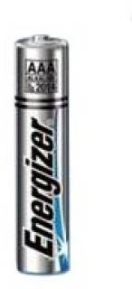 Батарейка ENERGIZER Maximum LR-03 AАА