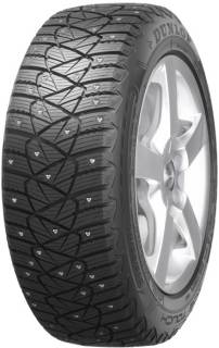 Шина Dunlop Ice Touch 205/60 R16 96T XL
