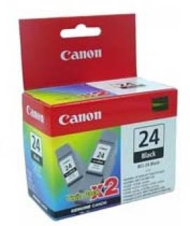 Картридж Canon BСI-24 вl. /Twin Pack 6881A009 / 6881A009A