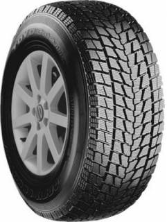 Шина Toyo Open Country G-02 plus 235/55 R18 100H