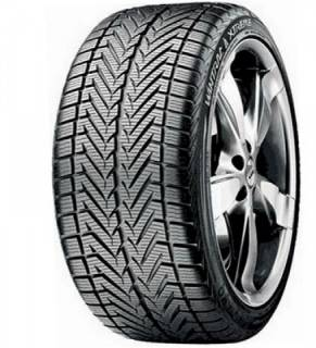 Шина Vredestein Wintrac 4 Xtreme 255/55 R18 109V