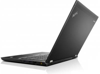 Ноутбук Lenovo ThinkPad T430u N3U42RT