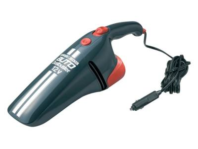 Пылесос Black&Decker AV 1205