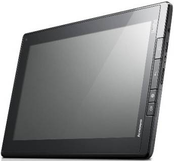 Планшет Lenovo ThinkPad 1838XF1