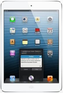 Планшет Apple iPad mini 64Gb WiFi White