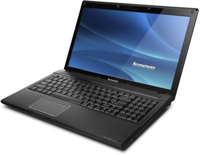 Ноутбук Lenovo IdeaPad G Series 59-346032