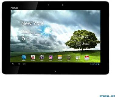 Планшет ASUS Eee Pad TF300TG 32GB 3G Blue TF300TG-1A088A