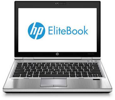 Ноутбук HP EliteBook 2570p C5A42EA
