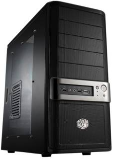 Корпус CoolerMaster Gladiator 600 RC-600-KWN1-GP