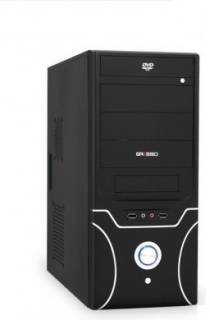 Системный блок BRAIN BUSINESS PRO B600 B630.10 win7
