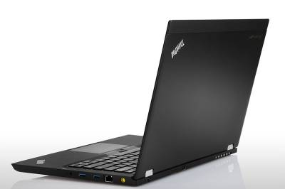 Ноутбук Lenovo ThinkPad T430u N3U27RT
