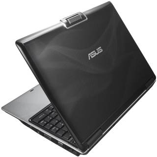 Ноутбук ASUS M51 M51Vr-T840SCEGAW