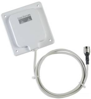 Cisco AIR-ANT2460P-R