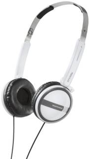 Наушники Beyerdynamic DTX 300 P white/grey