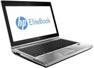 Ноутбук HP Elite Book 2570p B8S43AW
