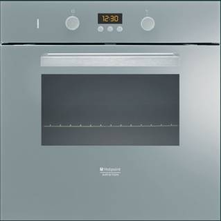 Духовка Hotpoint-Ariston FQ837C.1(ICE)