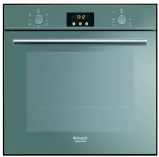 Духовка Hotpoint-Ariston FKQ637(I)