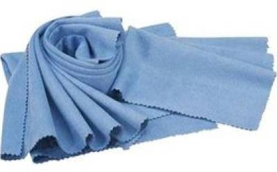 Средство Giottos Magic Cloth Blue (25*20cm) CL3612