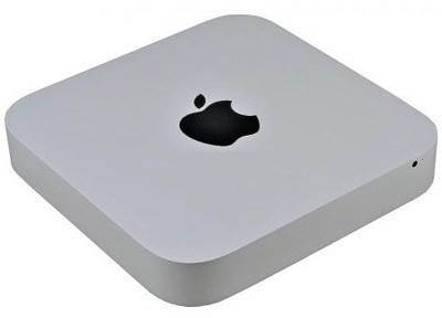 Моноблок Apple A1347 Mac mini MD387UA/A
