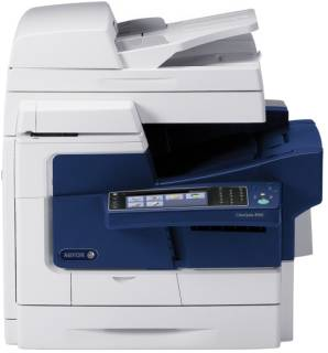 МФУ Xerox ColorQube 8900 8900_AS