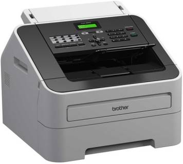 МФУ Brother FAX-2940R FAX2940R1