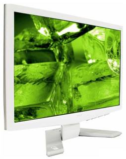 Монитор Acer Premium Home P193WAwd ET.CP3WE.A13