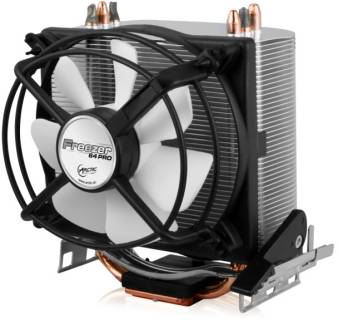 Кулер Arctic Cooling Freezer 64 Pro for AMD Socket