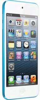 MP3 плеер Apple iPod touch 5Gen 64GB MD718LL/A