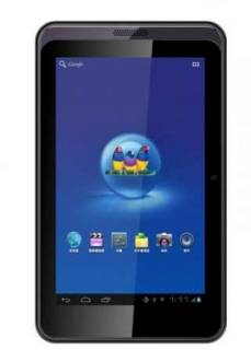 Планшет Viewsonic ViewPad VB70a 16GB Black VB70a pro