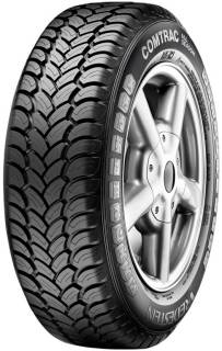 Шина Vredestein Comtrac All Season 195/75 R16C 107/105N