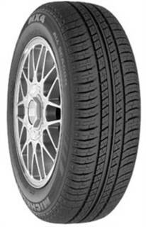 Шина Michelin MX4 175/65 R14 81S