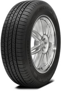 Шина Michelin Energy Saver A/S 215/60 R16 94T